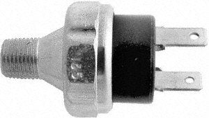 Motorcraft PS135 Fuel Tank Sender