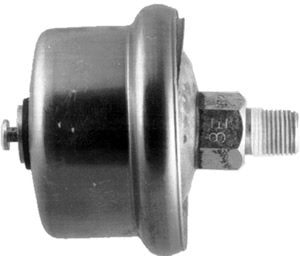 Motorcraft PS186 Fuel Tank Sender