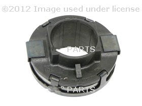 Sachs 001-250-23-15 64 Clutch Release Bearing