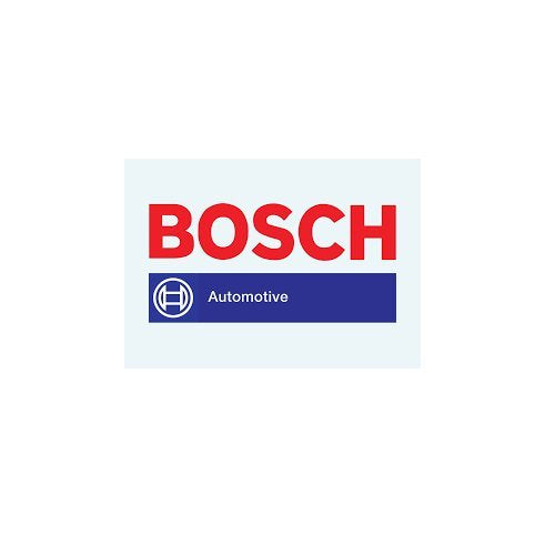 Bosch 0432217134 Fuel Injector