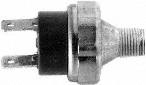 Motorcraft PS182 Fuel Tank Sender