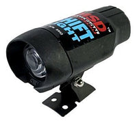 MSD 8952 Shift Light