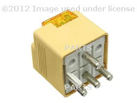 URO Parts 001 542 9719 Multi-Purpose Relay