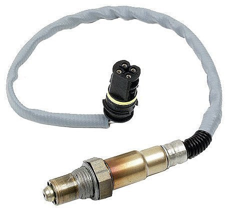 Bosch 16167 Oxygen Sensor, Original Equipment (Chrysler, Mercedes-Benz)