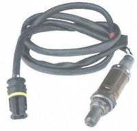 Bosch 15083 Oxygen Sensor, Original Equipment (Mercedez-Benz)