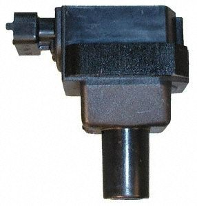 Karlyn STI 5083 Direct Ignition Coil