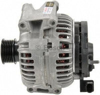 Bosch AL0818X - MERCEDES-BENZ Premium Reman Alternator