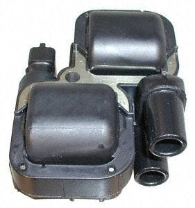 Karlyn-STI 5046 STI; Direct Ignition Coil Unit;