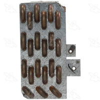 Four Seasons 54131 Evaporator Core