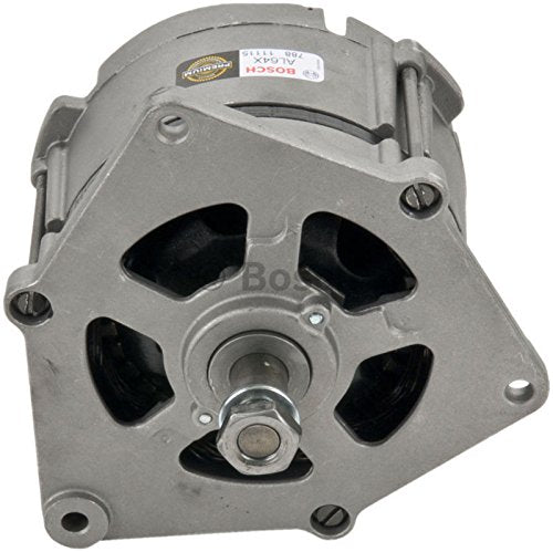 Bosch (AL64X) Remanufactured Alternator
