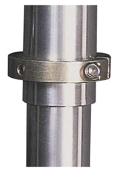 MSD 8539 Adjustable Distributor Collar