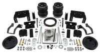 Air Lift 88398 LoadLifter 5000 Ultimate Air Spring Kit with Internal Jounce Bumper