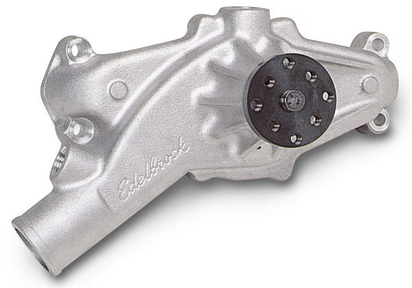 Edelbrock 8850 WATER PUMP