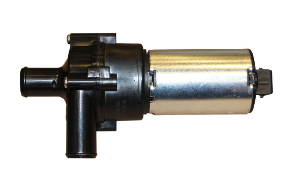 CRP Automotive WPA0037 Engine Auxiliary Water Pump