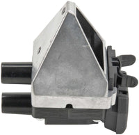 Bosch 00094 Ignition Coil