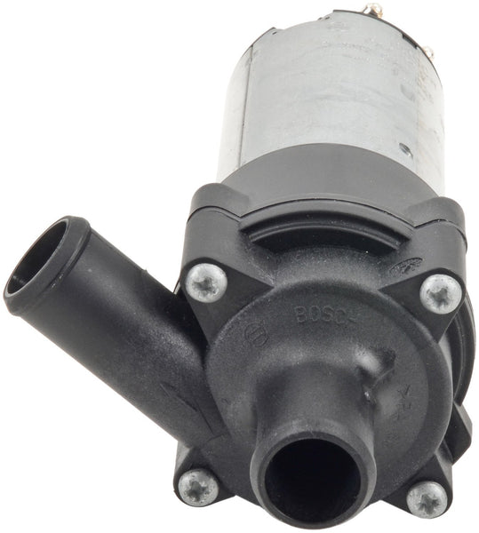 Bosch 0392020026 Electric Water Pump