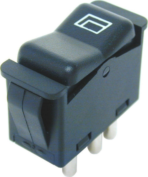 URO Parts 000 820 8410 Left/Right on Door Panel Window Switch