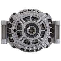 Valeo 439820 Alternator
