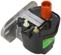 Bosch 0221502435 Ignition Coil Bosch Ignition Coil