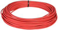 Painless 70800 14 Gauge Red TXL Wire (50 ft.)