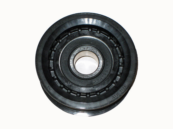 Mercedes-Benz Drive Belt Idler Pulley INA OEM 0002020919 / 55700