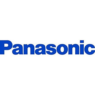 Panasonic batteries available at genuinebattery.com india 's largest microbattery store ,aa aaa c d 9v batteries and Alkaline batteries also availble ,Quality products available buy panasonic Battery Now Online IN INDIA.SALE PRICE, fast delivery , genuine