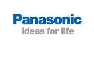 Panasonic AAA Gold Plus Battery UM - 4NG (Pack of 10 Batteries) - genuinebattery.com