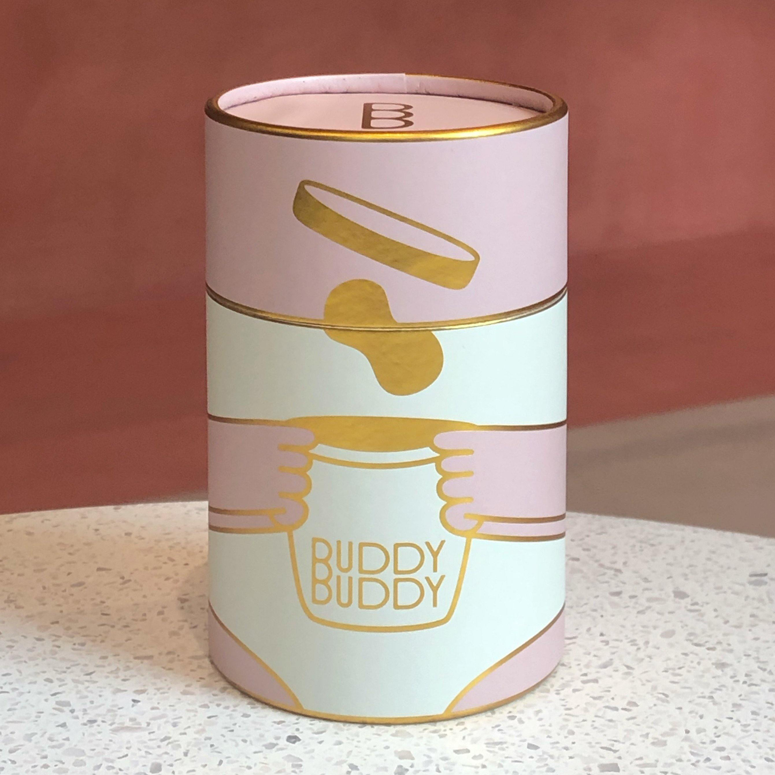 Gift Canister