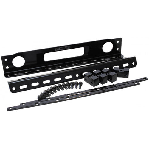Oil Cooler Mounting Kit