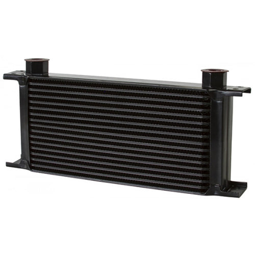Aeroflow Oil Coolers