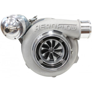 AEROFLOW BOOSTED 5862 1.06 T3 XR6 FALCON FG BA/BF 5 BOLT OUTLET GTX3576