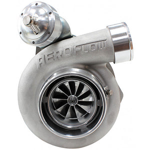AEROFLOW 6662 1.06 T3 FALCON XR6 BA BF 5 BOLT OUTLET GTX3582