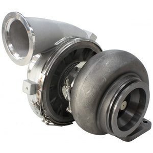 Aeroflow BOOSTED 7675 1.15 Turbocharger GTX4202