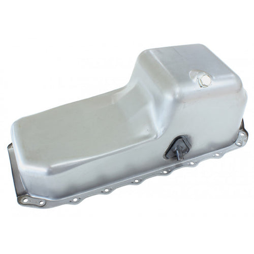 Replacement Oil Pan - Holden 253-304-308 (5.0L Capacity)
