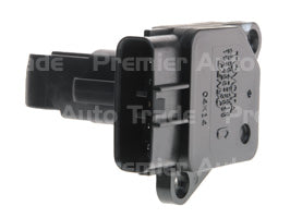 Toyota Air Flow Meter