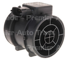 Astra Air Flow Meter