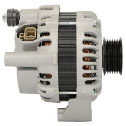 VZ Commodore Alternator