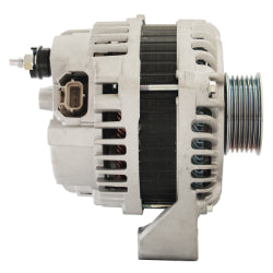 FG Falcon Alternator