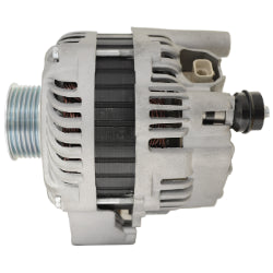 VE Commodore Alternator