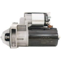 VT Commodore Starter Motor