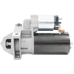 VY Commodore Starter Motor
