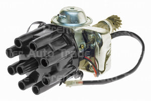 Aftermarket V8 Commodore Distributor