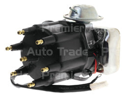 Aftermarket I6 Commodore Distributor