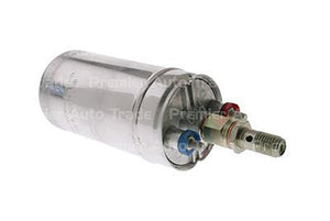 Bosch Fuel pump - 0580254044
