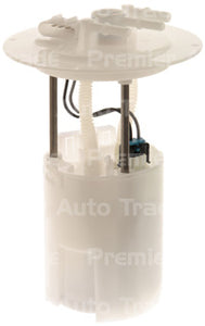EFP-122 (Sedan) BA BF Falcon Fuel Pump Assembly