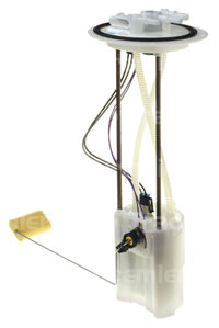 EFP-124 (Utility) BA BF Falcon Fuel Pump Assembly
