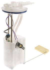 EFP-131 VY Commodore Fuel Pump Assembly