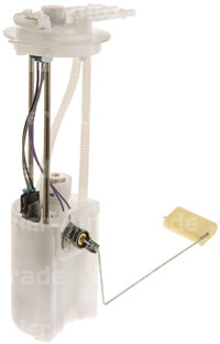 EFP-135 VY VZ Commodore Fuel Pump Assembly