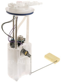 EFP-136 VY Commodore Fuel Pump Assembly