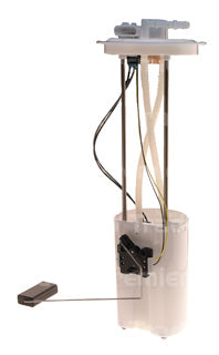 EFP-269 (Utility) BF FG Fuel Pump Assembly